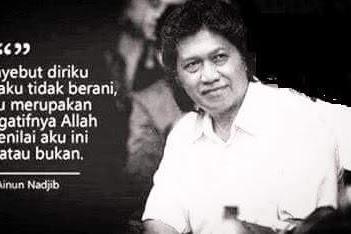 Menilai Kafir atau Muslim adalah Hak Allah