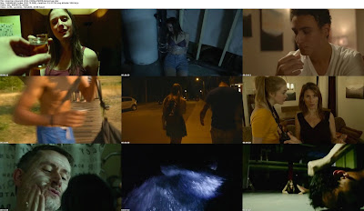 Download Film American Descent (2014)