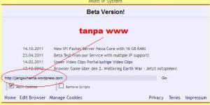trik+internet+gratis+telkomsel+2012 Trik Internet Gratis Telkomsel 19 Januari 2013