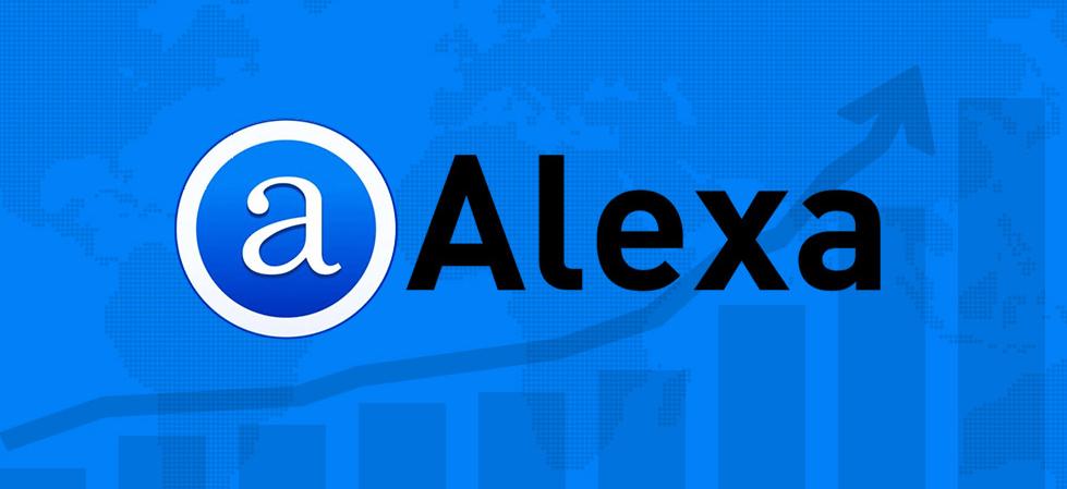 Apa itu Alexa Rank?