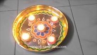 Diwali-thali-art-ideas-2410ai.jpg