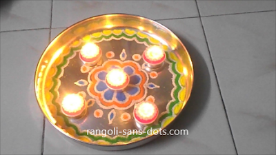 Diwali-thali-art-ideas-2410ai.jpg