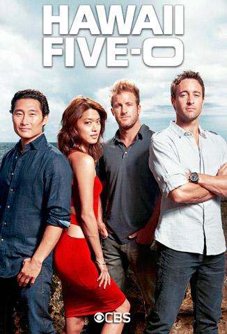 Baixar Hawaii Five 0 6ª Temporada Legendado