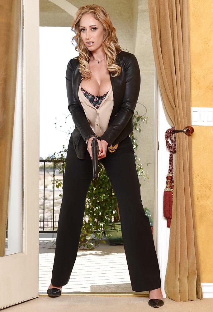 Porn Star Pics: Eva Notty