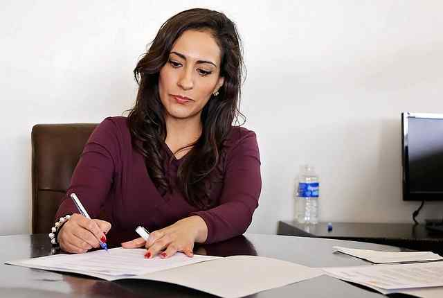 Tugas dan Tanggung Jawab Customer Service Officer