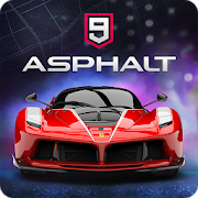 asphalt-9-apk-icon