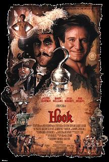 poster-of-hook-movie