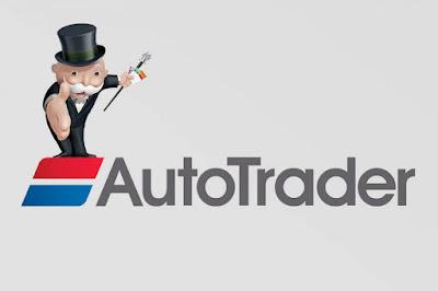 auto trader classic promo code 2019