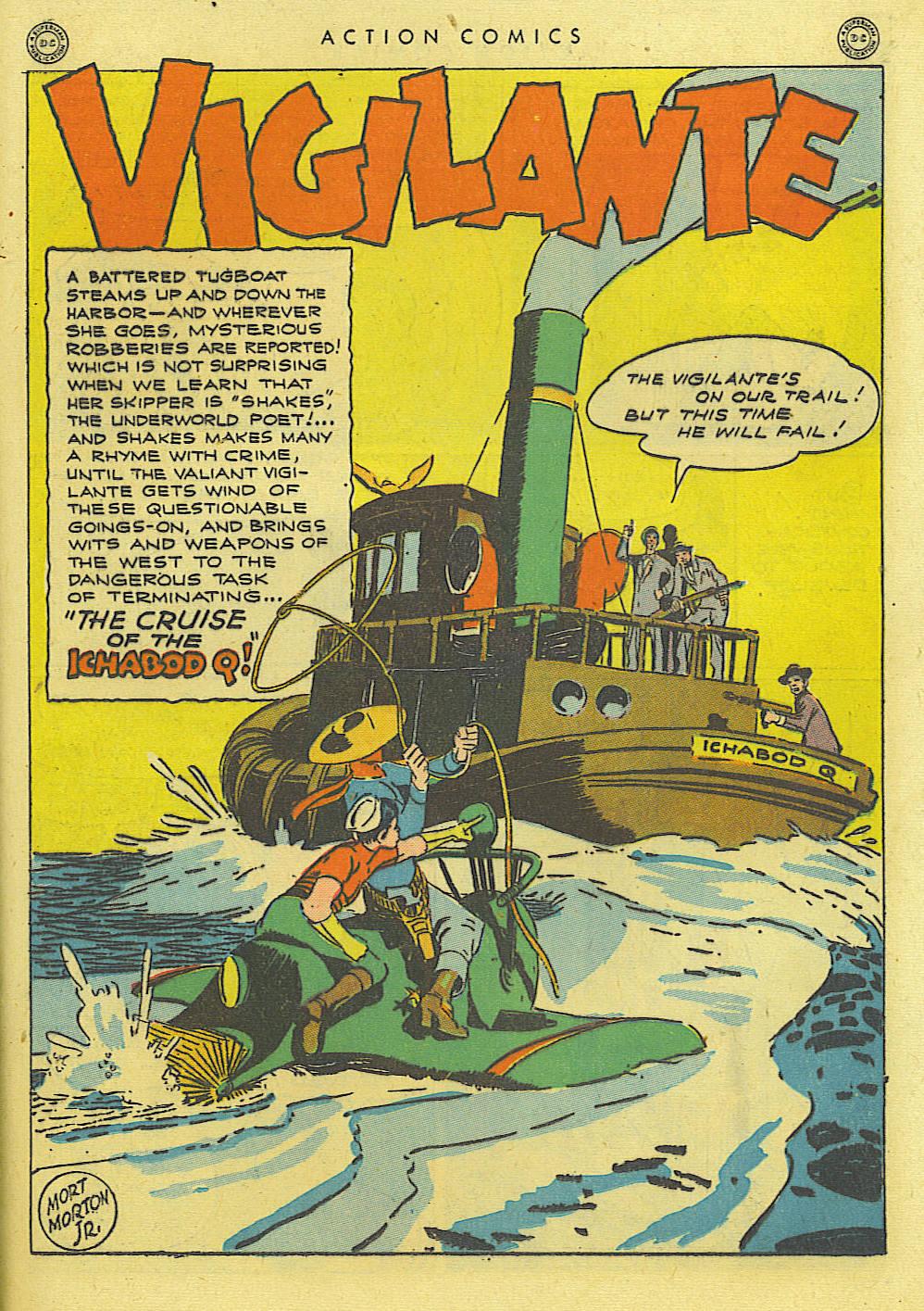 Action Comics (1938) 89 Page 30