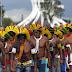 Protestas mundiales exigen a Brasil poner fin a su ataque contra los derechos indígenas