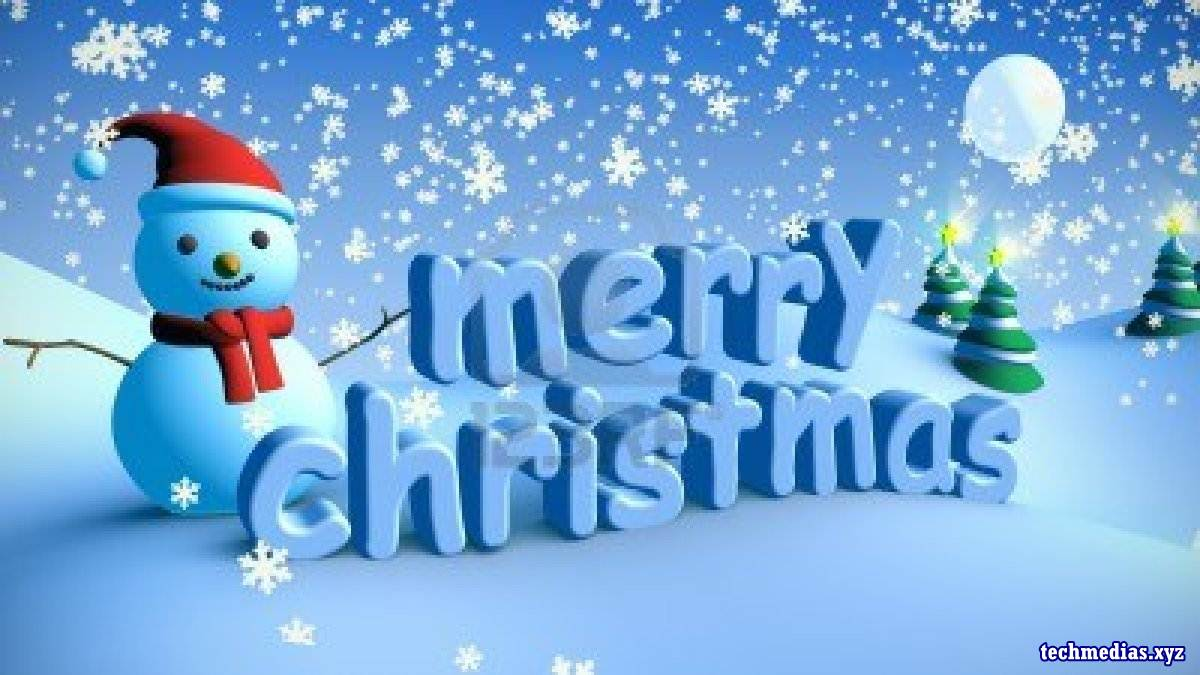 Merry Xmas photos, Quotes, Messages and greetings For December 25