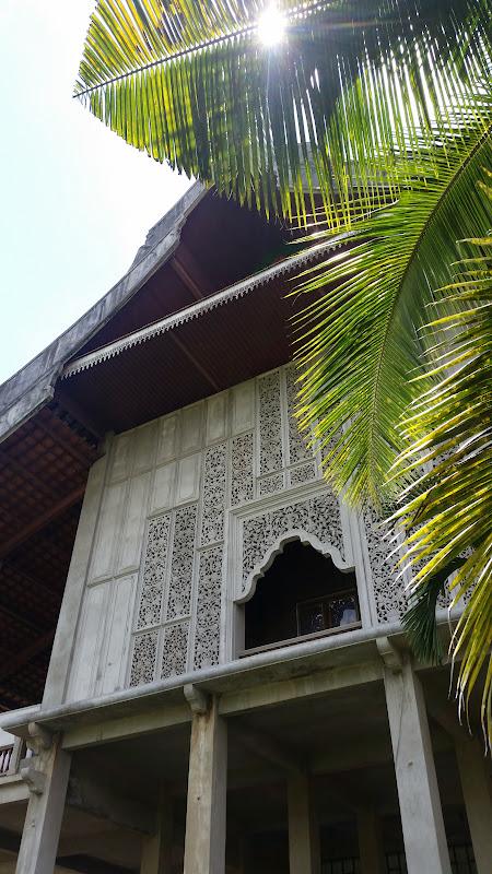 Muzium Terengganu 1
