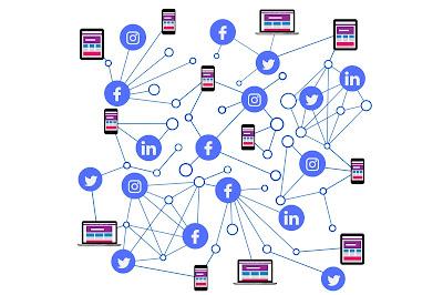 DAILY-SOCIAL-MEDIA-APPS