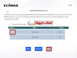 Access, Point, Range, Extender,edimax ,br-6428ns V3 ,Wireless,Bridge, WISP , اعدادات , اكسز , كونفجريشن , برمجة , الانترنت , استقبال