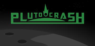 https://play.google.com/store/apps/details?id=com.whg.plutocrash
