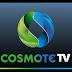 Είσαι κάτοχος Cosmote TV; Τότε σίγουρα παρατήρησες μία σημαντική αλλαγή στην λίστα των καναλιών σου