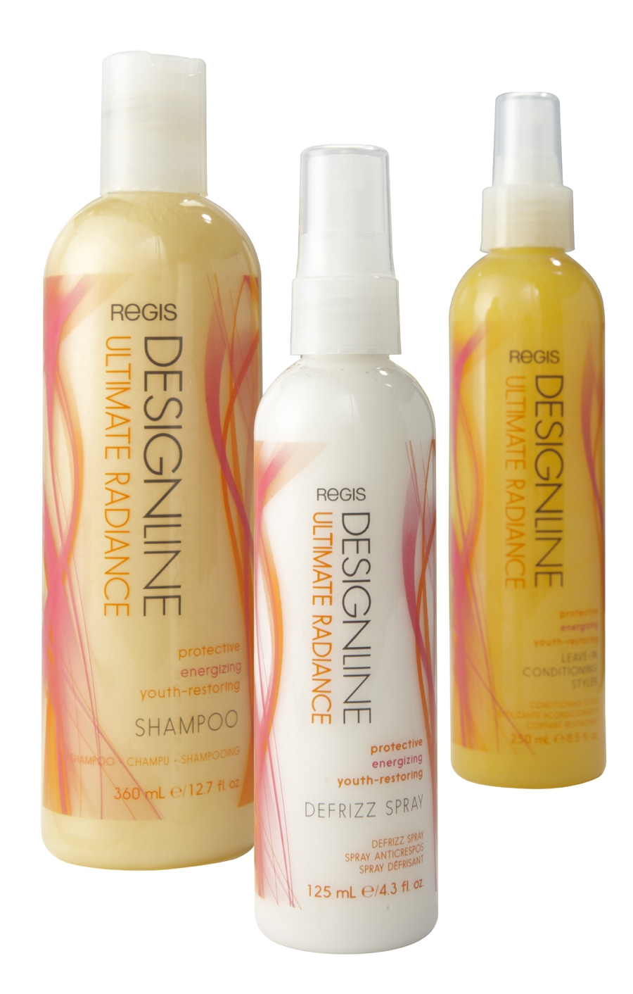 Best Hair Products For Going Natural