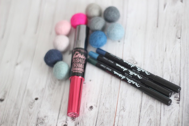 photo-maybelline-master-drama-liner-falsies-mascara-indecent-black