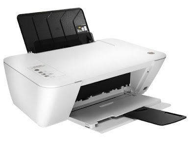 HP Deskjet Ink Advantage 1516 Printer Driver Download