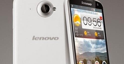 Top 10 Punto Medio Noticias | Lenovo S920 Firmware 4gb