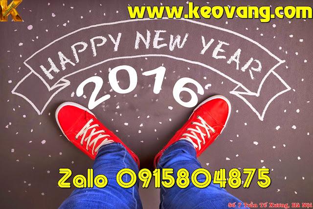 THƯ GỬI HỌC TRÒ KORIGAMI TẾT BÍNH THÂN 2016 !!!