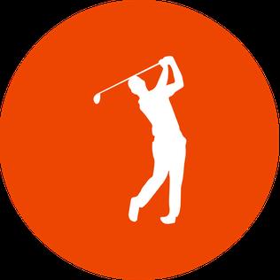 Jadwal & Hasil Golf SEA Games Filipina 2019