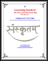 Sanskrit WORKBOOK 2