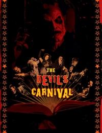 The Devil's Carnival | Bmovies