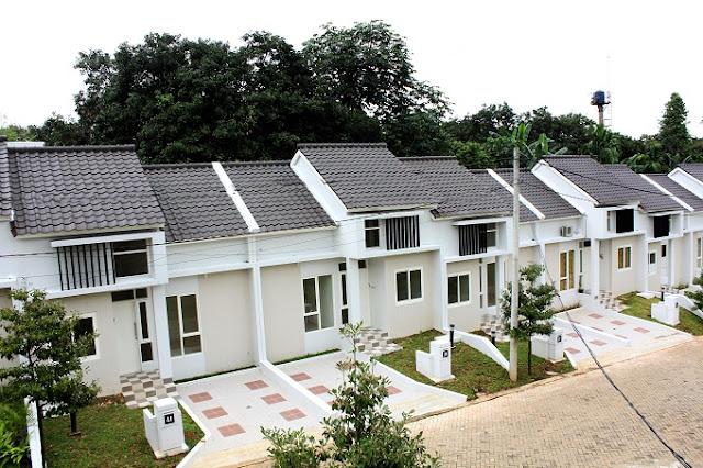 JORR 2 Bakal Beroperasi, Rumah Dijual di Bekasi Makin Diminati
