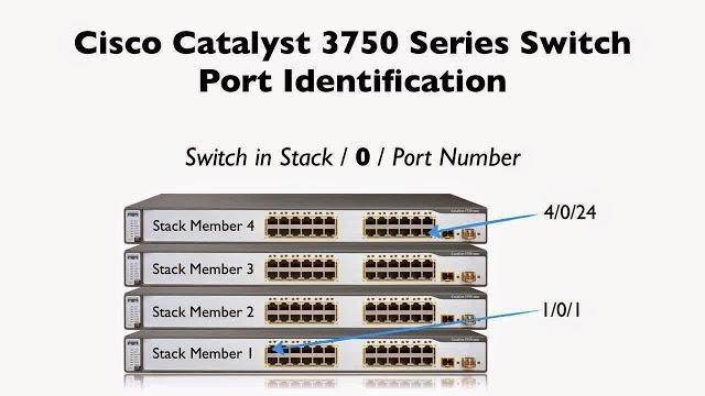 Cisco Switch Hardware and ( Telnet or SSH) | Best Cisco CCNA
