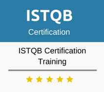 ISTQB Certification Training