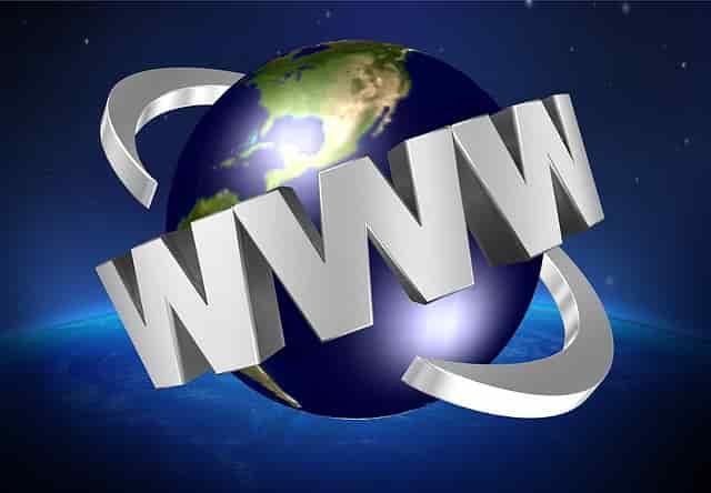 Yalın ADSL ile ADSL Arasında Ne Fark Var?