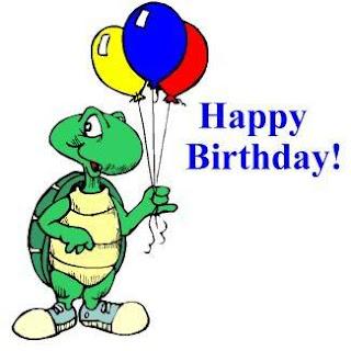 Happy birthday download besplatne rođendanske slike ecard čestitke