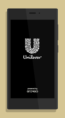 Splashscreen Unilever Andromax A / E2,splashscreen andromax a,splashscreen andromax e2,splashscreen android,splashscreen.ga