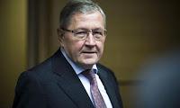 Ρέγκλινγκ: Η Ελλάδα μπορεί να βγει από το πρόγραμμα το επόμενο έτος, αν υλοποιήσει τις μεταρρυθμίσεις