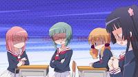 4 - Wakaba Girl | 13/13 | HD | Mega / 1fichier
