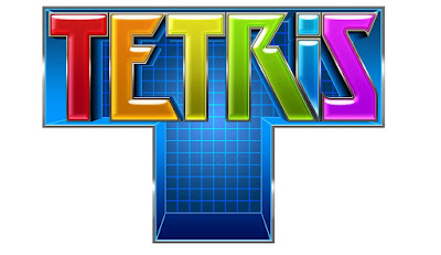 tetris movie