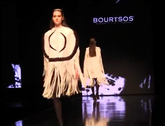 Το Gala της 5ης Fur Excellence in Athens (βίντεο)