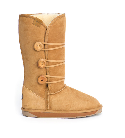 6ca4d95f7fc Difference Between Ugg And Emu Boots - cheap watches mgc-gas.com