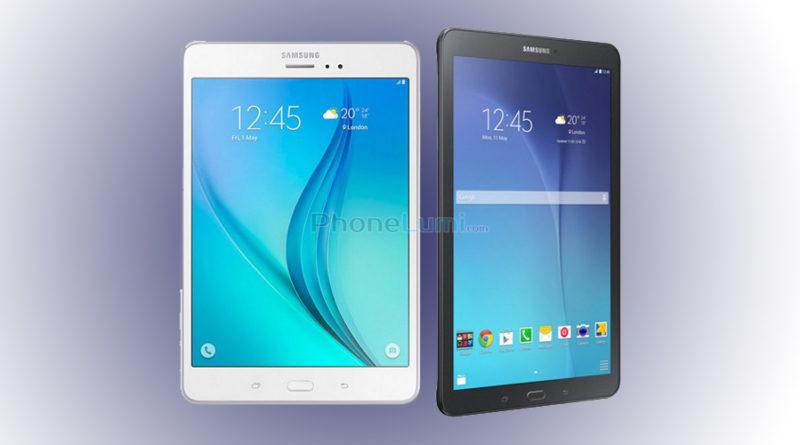 Chia Sẻ Rom gốc full 5 file Cứu Máy Samsung Galaxy Tab E SM-T561Y