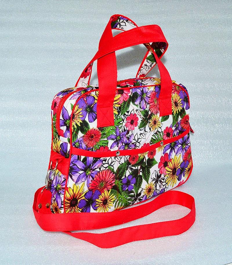 купить текстильную сумку