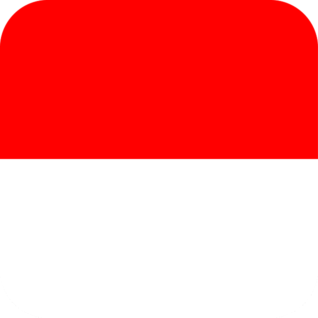 download flag indonesia svg eps png psd ai vector color free #indonesia #logo #flag #svg #eps #psd #ai #vector #color #free #art #vectors #country #icon #logos #icons #flags #photoshop #illustrator #symbol #design #web #shapes #button #frames #buttons #apps #app #science #network