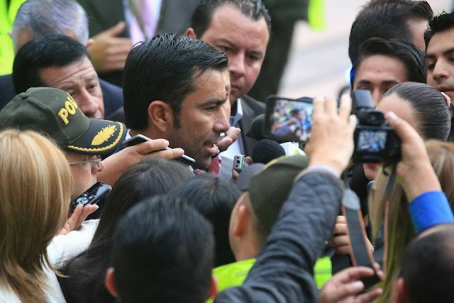 18 comparendos se efectuaron en Cundinamarca durante las primeras horas de entrado en vigencia el nuevo Código de Policía