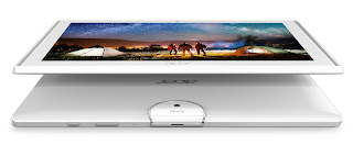 ACER ICONIA B3-A40-K7JP
