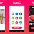 إنشاء فيديوات مضحكة بصوتك لهواتف الأندرويد والآيفون مع تطبيق LiPP