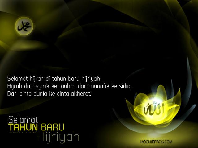 Tahun Baru Islam 438 Hijriah!, ibu Jokowi dan hijabers bagi-bagi hijab di Kota Solo
