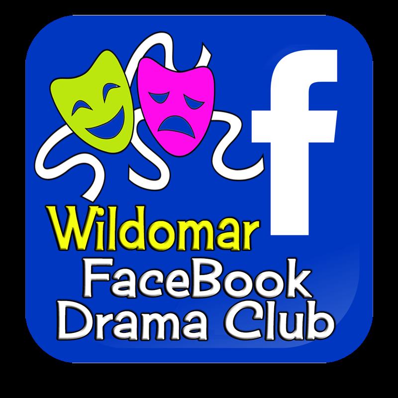Wildomar Rap: • As The FaceBook Drama Turns