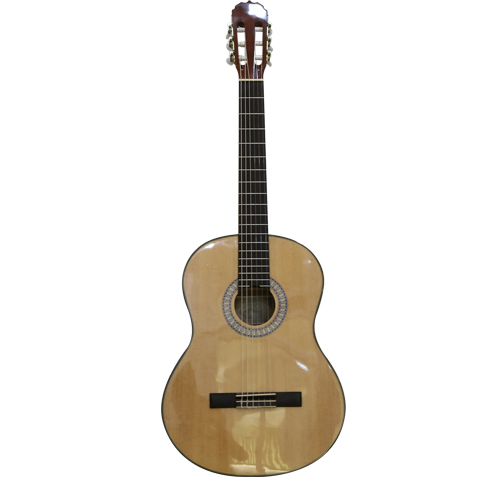 guitar Chateau C08-C10