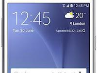 Cara Mudah Flash Samsung Galaxy J5 tested 100% Work