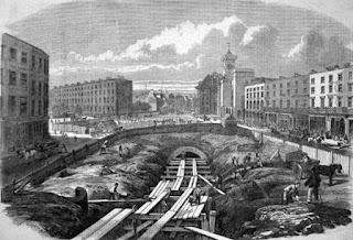 construction-of-the-metropolitan-railway-the-worlds-first-underground-railway-the-railway-opened-in-1863.jpg